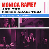 Monica Ramey and the Beegie Adair Trio by Monica Ramey