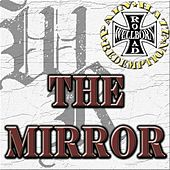 The Mirror by Wellborn Road