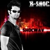 Shocwav by B-Shoc