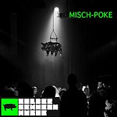 Misch-Poke by Various Artists