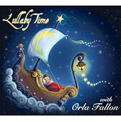Lullaby Time by Orla Fallon