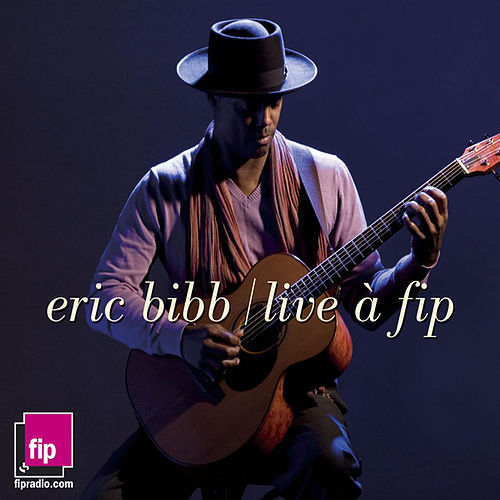 Live à Fip by Various Artists