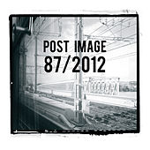 87-2012 by Post Image