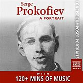 Prokofiev: A Portrait by Various Artists