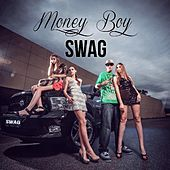 Swag by Money Boy