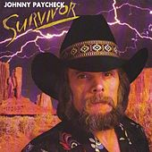 I Can't Quit Drinking - Single by Johnny Paycheck