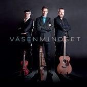 Mindset by Väsen (1)