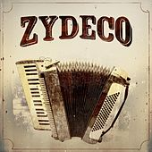 Zydeco von Various Artists