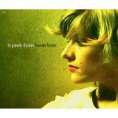 Heaven Knows by La Grande Illusion