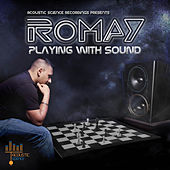 Playing With Sound by Romay