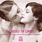 Classics for Lovers by Various Artists