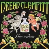Geaux Juice by Dread Clampitt