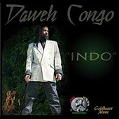 Indo - Single by Daweh Congo