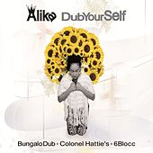 DubYourSelf by Alika