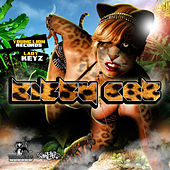 Kitty Cat - Single by Lady Keyz