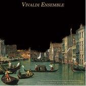 Vivaldi: The Four Seasons, Cello Concerto & String Concerto -  Pachelbel: Canon - Albinoni: Adagio i by Various Artists