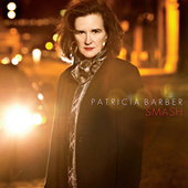 Smash by Patricia Barber