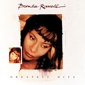 Greatest Hits by Brenda Russell