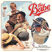 The Babe by Various Artists