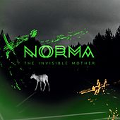 The Invisible Mother by N.O.R.M.A.