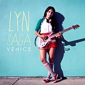 Venice by Lyn Saga