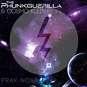 Pray Now ! by The Phunkguerilla