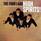 High Spirits by The Four Lads