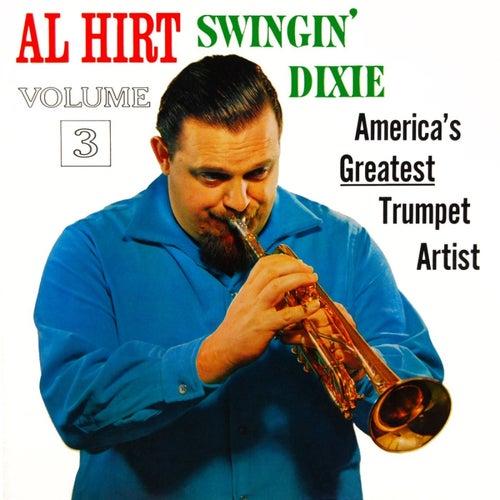 Swingin' Dixie Volume 3 by Al Hirt