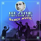 Dance Music by Ben Selvin & His Orchestra