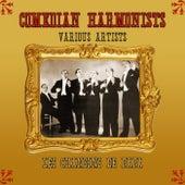 Les Chansons De Papa by Various Artists