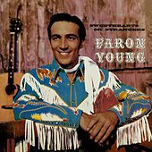 Sweethearts Or Strangers by Faron Young