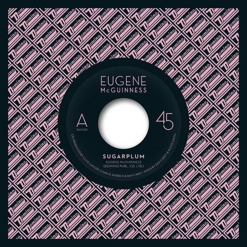 Sugarplum von Eugene McGuinness