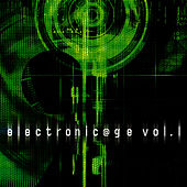 Electronicage by Various Artists
