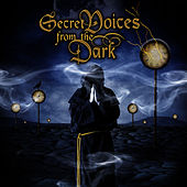 Secret Voices from the Dark by Various Artists