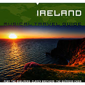 Musical Travel Guide: Ireland by Various Artists