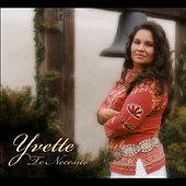 Te Necesito by Yvette