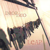Leap by Drop Trio