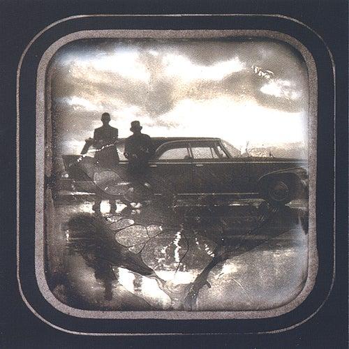 Vol. 1 by Dead Combo (2)
