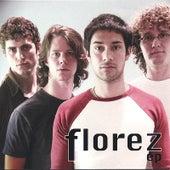 Ep by Florez