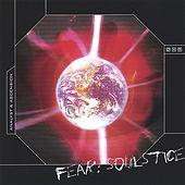 Soulstice by Fear