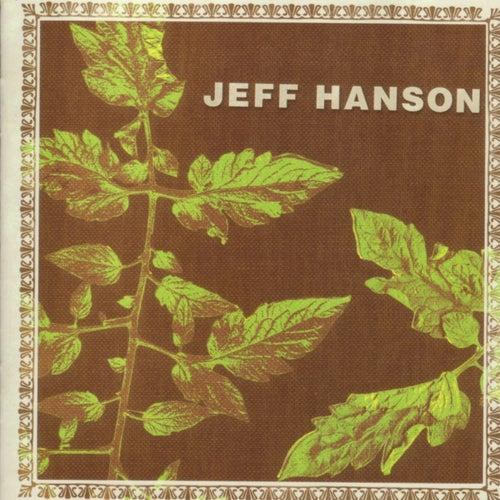 Jeff Hanson by Jeff Hanson
