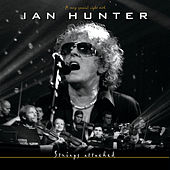 Strings Attached by Ian Hunter