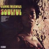 Soulful by Dionne Warwick