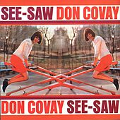 See Saw by Don Covay