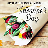Valentine's Day (Say It With Classical Music) by Various Artists