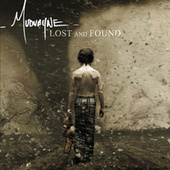 Lost And Found von Mudvayne