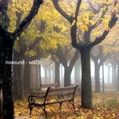 Sol29 by Nosound