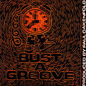 Bust A Groove by Paul Oakenfold