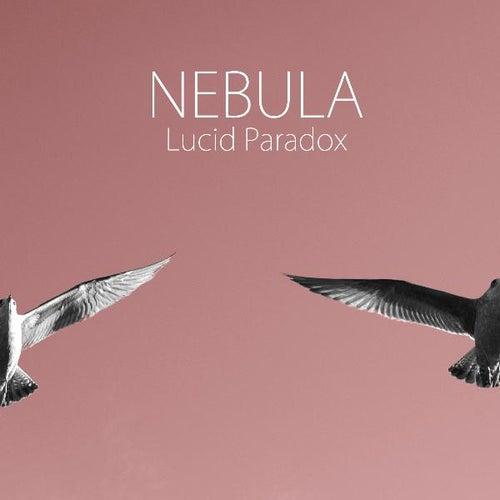 Lucid Paradox by Nebula