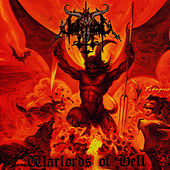 Warlords Of Hell by Infernal (2)